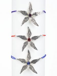 'Wish' bracelet