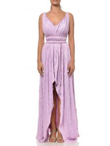 Kyra LONG DRESS