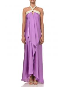 Anemona LONG DRESS