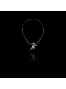 Angel' Bracelet