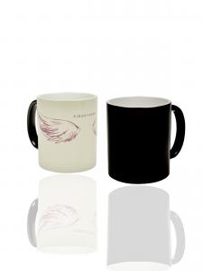 Angel Wings Cup