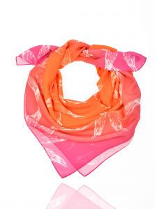 Chamuel Scarf